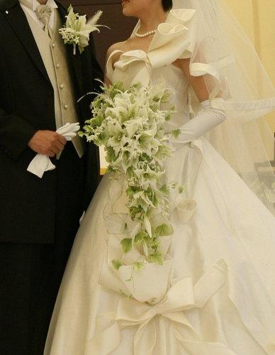 結婚式 009 の補正 の補正 の補正.jpg