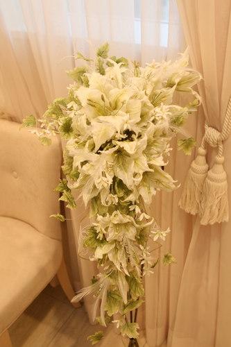 結婚式 014 の補正.jpg