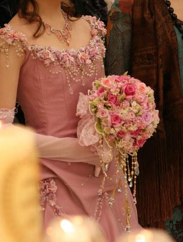 結婚式 022 の補正.jpg