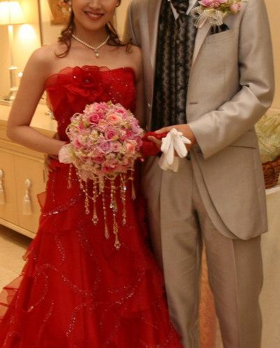 結婚式 023 の補正.jpg